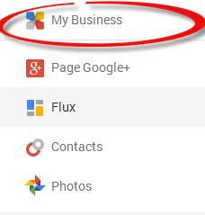 nouveau-menu-google+