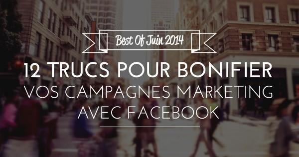 campagnes-facebook