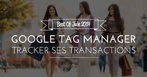 google-tag-manager-tracker-transaction