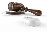 ppc-bidding-auction