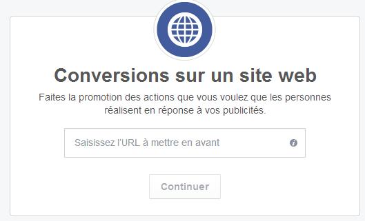 conversion-sur-un-site-web
