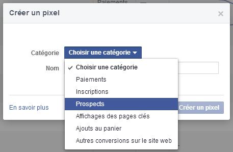 créer-un-pixel-facebook