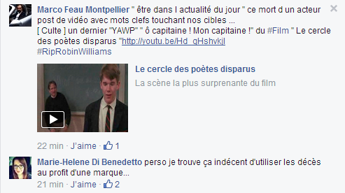 twitter-commentaire