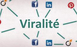 viralite
