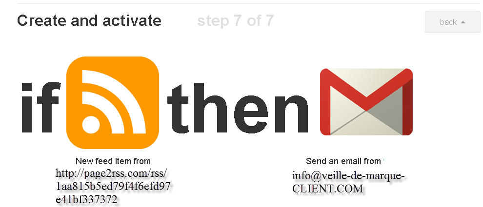 If_Then_Gmail