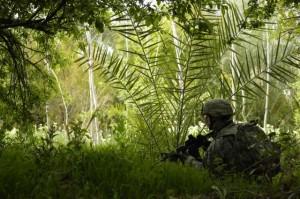 Jungle_soldier