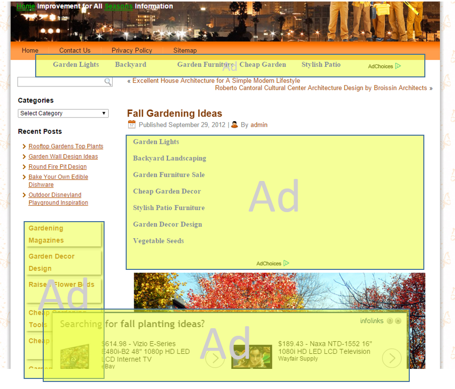 bing-example-of-a-problematic-page