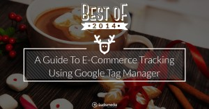 a guide to ecommerce