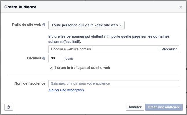 creer-custom-audience-remarketing-facebook-gtm-v2