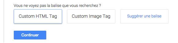 creer-gtm-v2-custom-html-tag