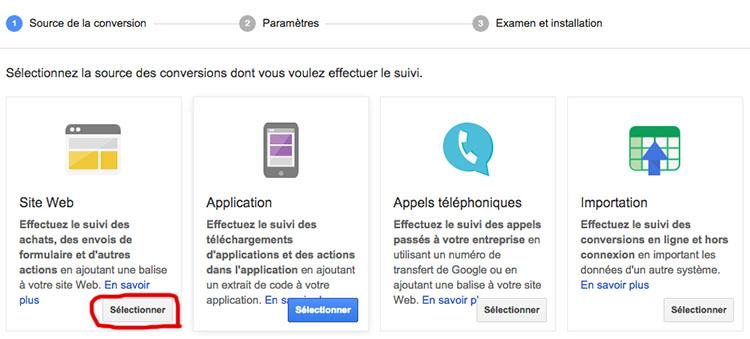 google-adwords-creer-pixel-conversion-gtm-v2