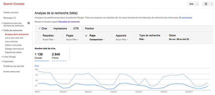 interface-search-analytics-analyse-recherche