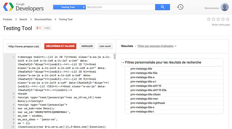 interface-structured-data-tool-google