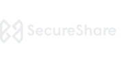 Secure Share